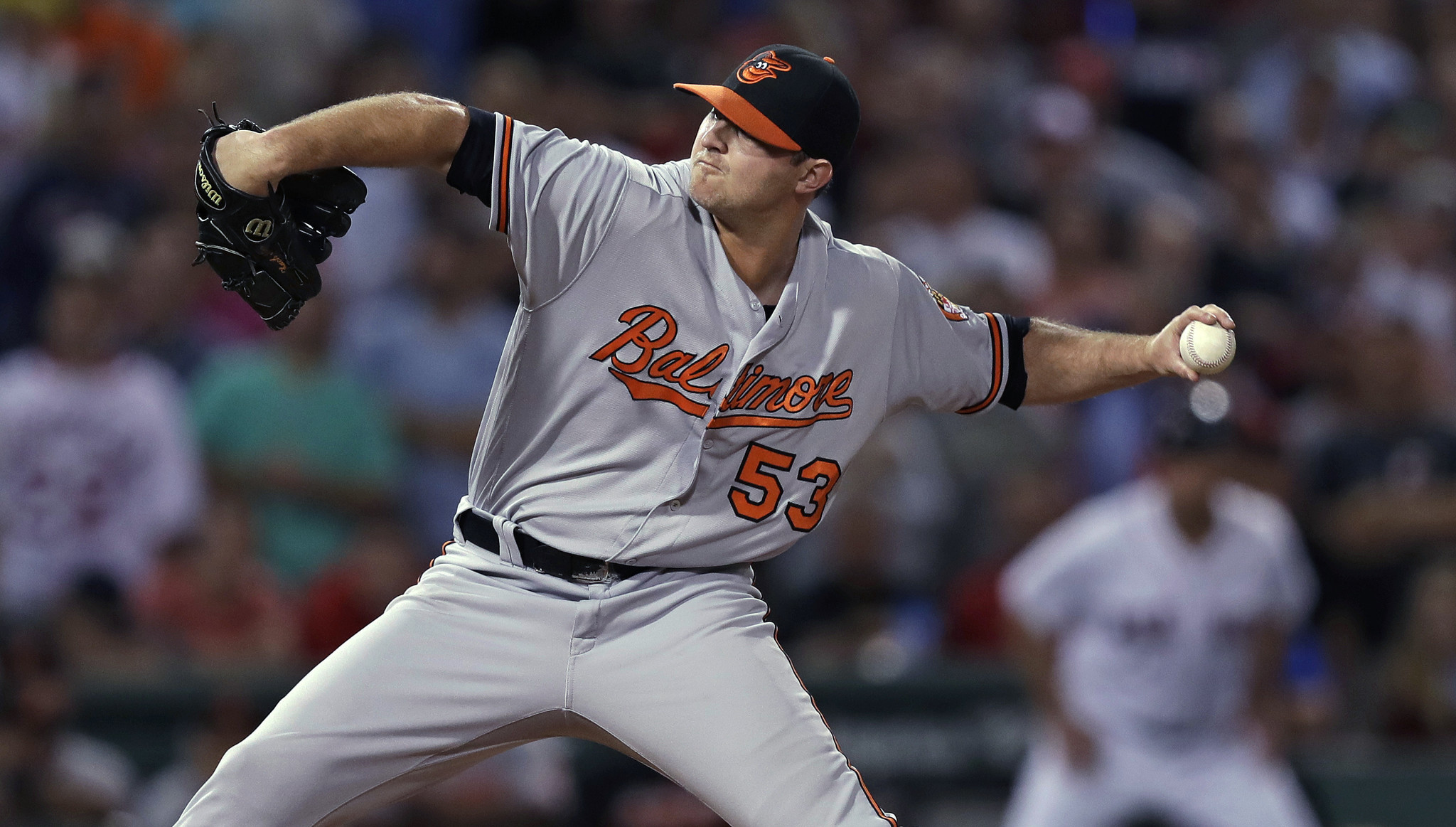 Bal-orioles-closer-zach-britton-named-to-sporting-news-al-all-star-team-machado-edged-by-donaldson-at-th-20161026