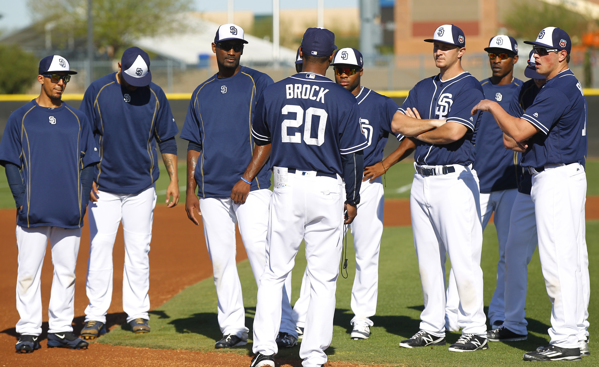 Sd-sp-padres-coaches-20161026