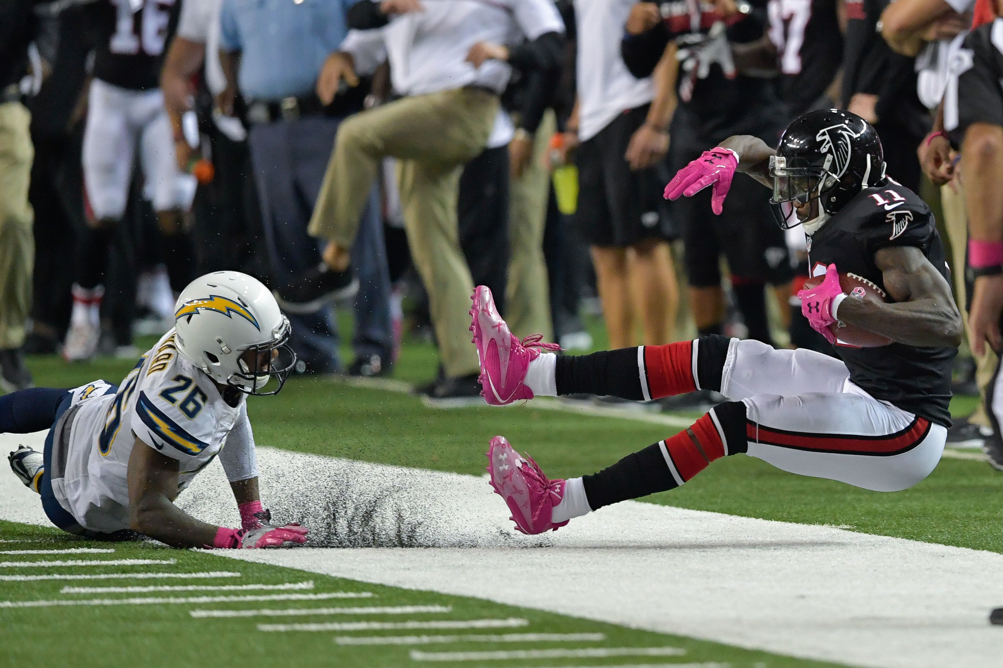 Casey Hayward a constant for Chargers The San Diego Union Tribune