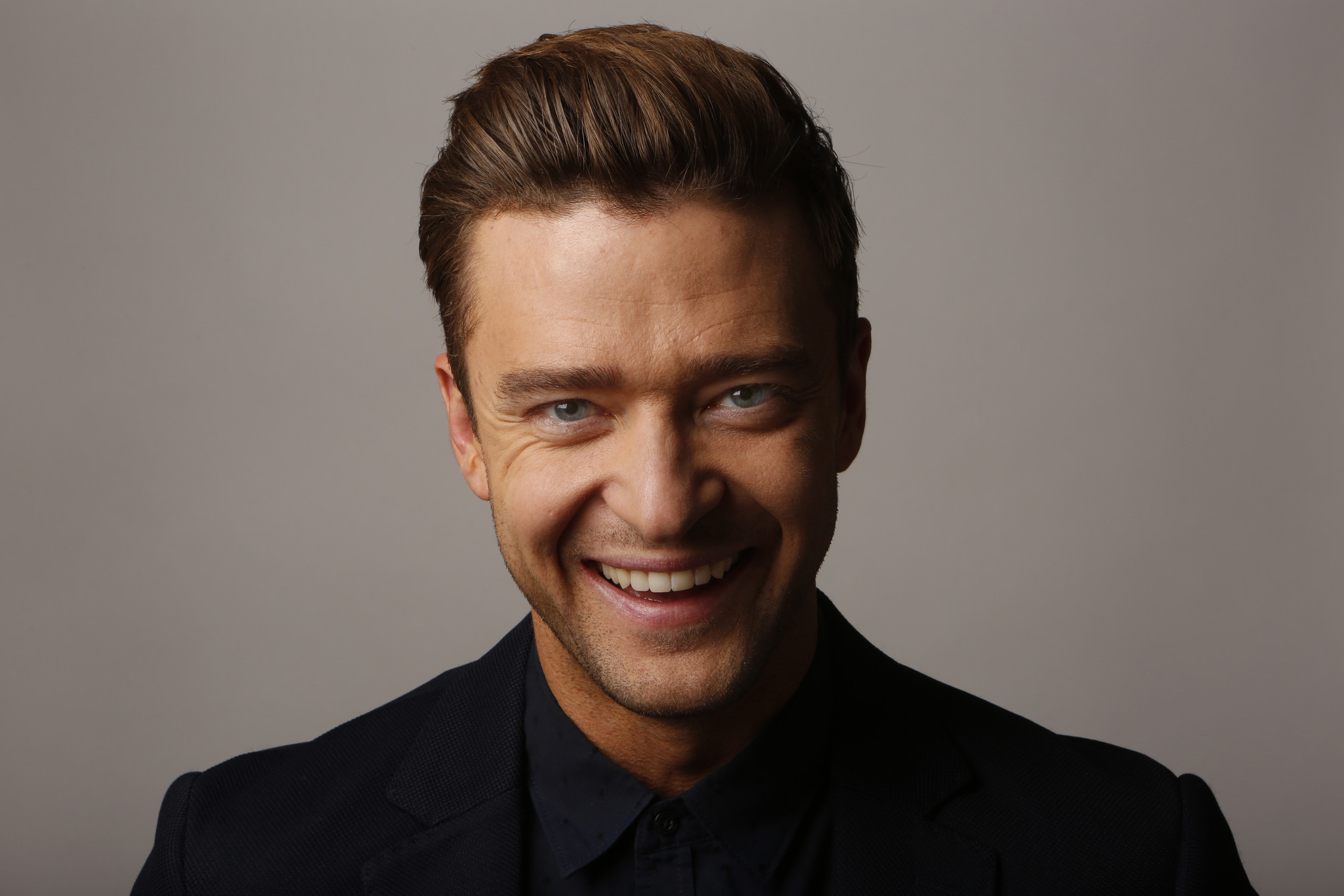 How Justin Timberlake revived an old partnership for the ... Justin Timberlake