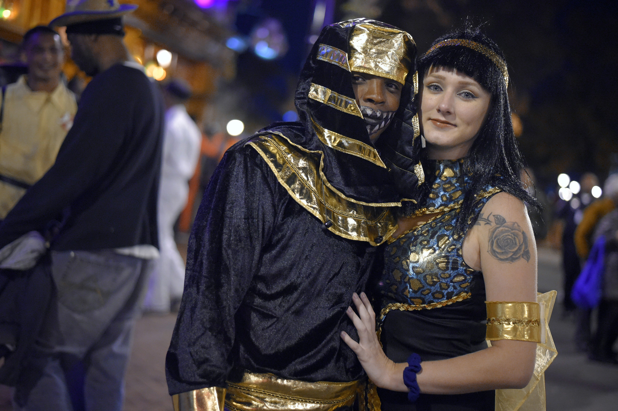 halloween happenings in the baltimore area baltimore sun - Halloween Events Maryland