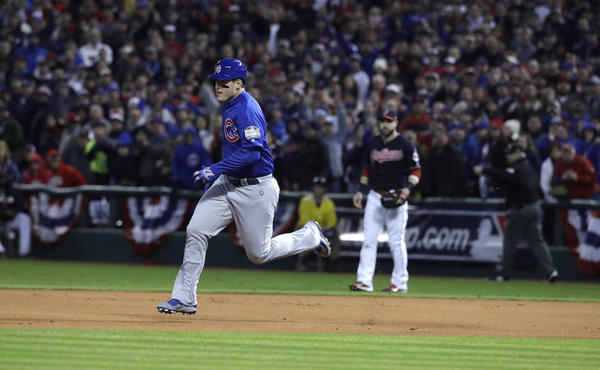 Ct-anthony-rizzo-world-series-rosenbloom-20161027