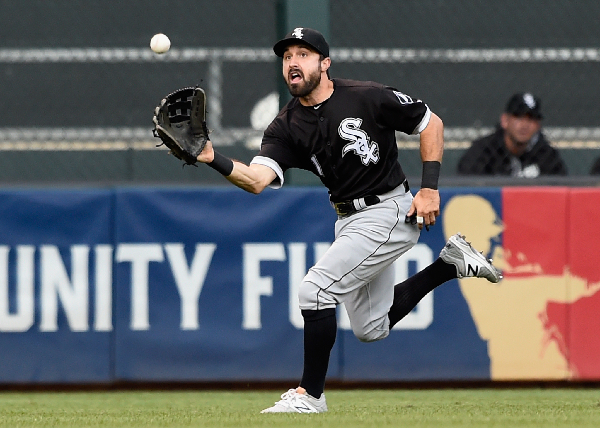 Adam eaton tyler flowers headed for surgery as white sox season adam eaton tyler flowers headed for surgery as white sox season closes chicago tribune mightylinksfo