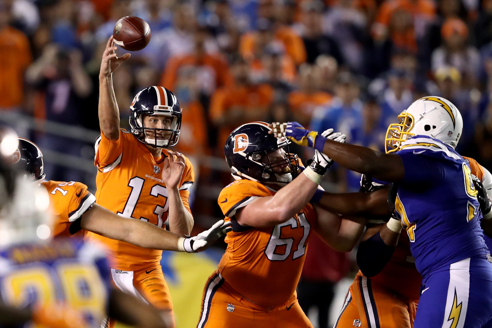 Sd-sp-kras-chargers-broncos-injuries-20161027