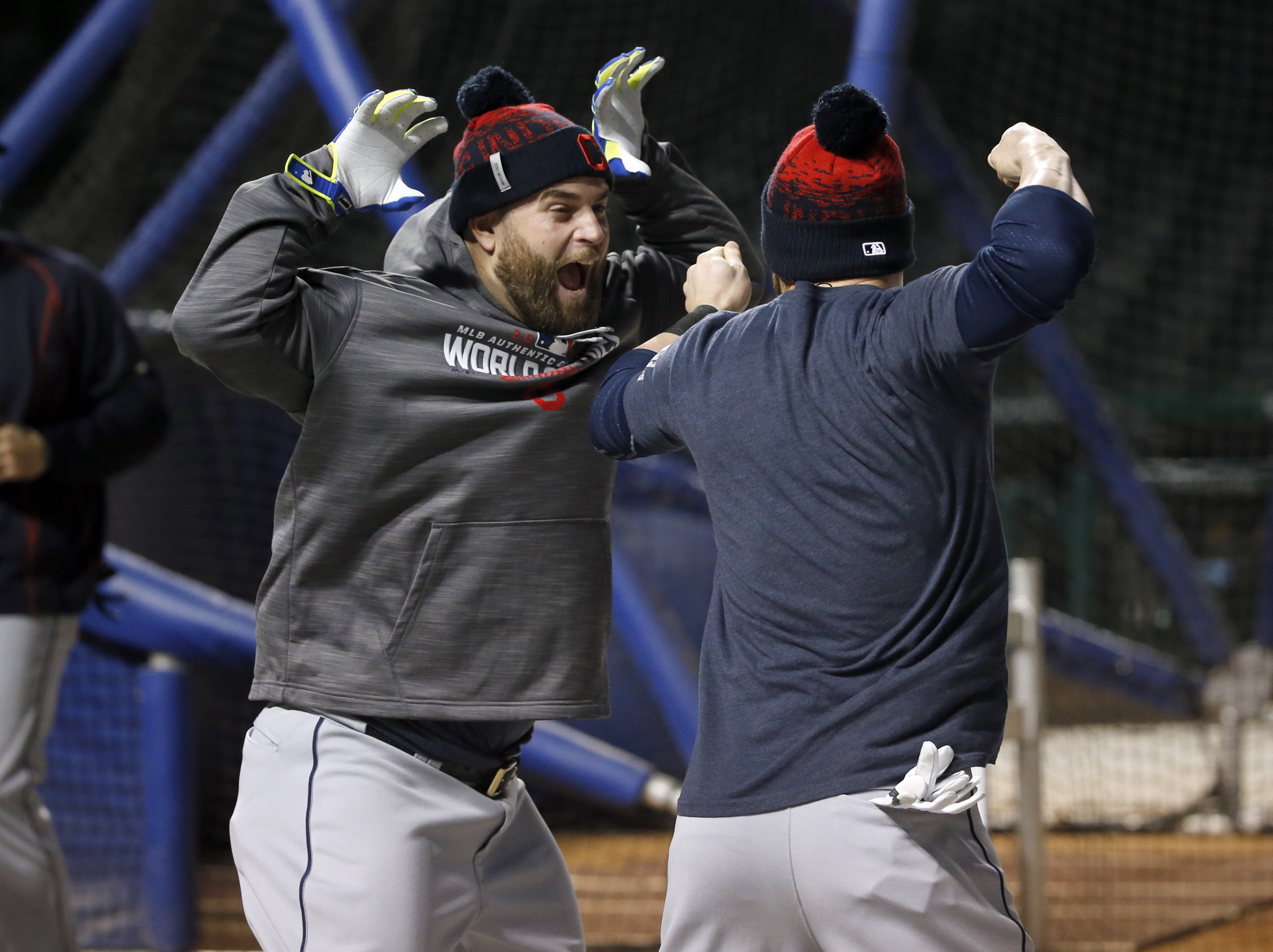 Ct-mike-napoli-world-series-party-spt-1028-20161027