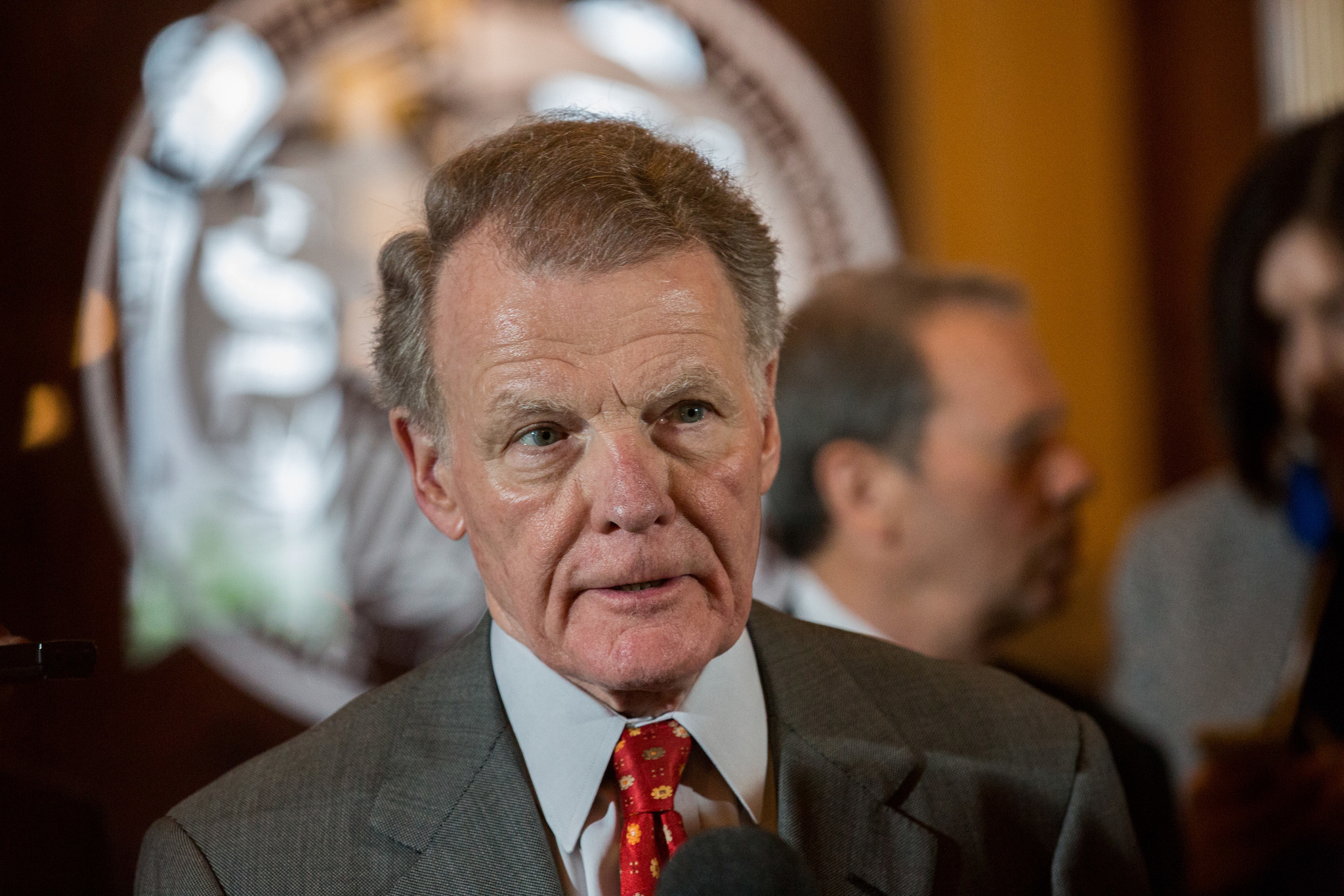 Rauner Republicans face challenges turning Madigan attacks into results