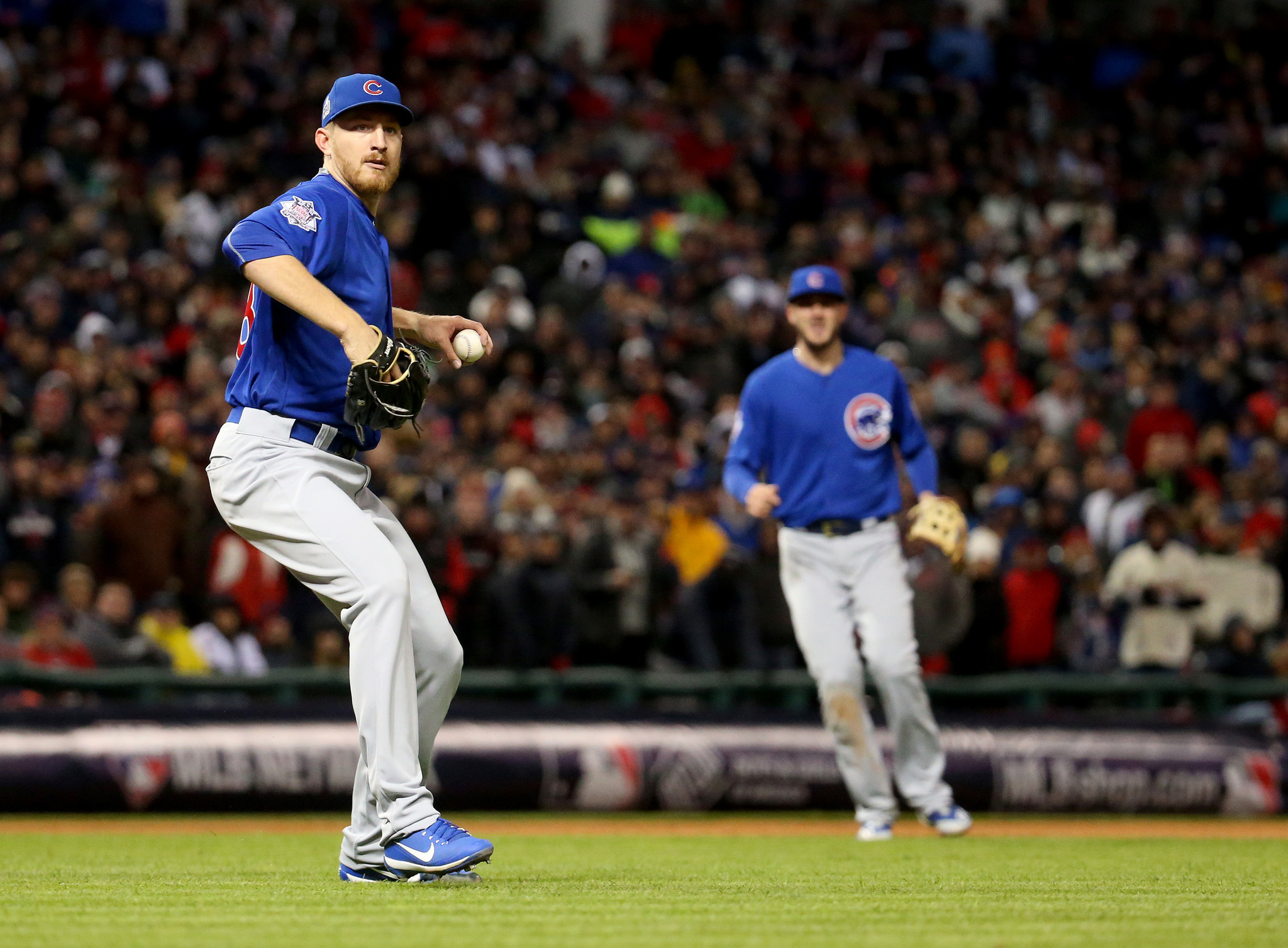 Ct-mike-montgomery-curveball-bits-cubs-spt-1028-20161027
