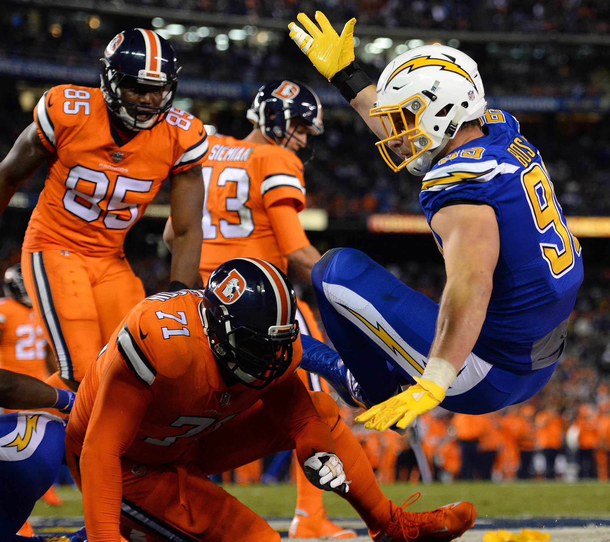 Sd-sp-kras-bosa-chargers-ohio-state-broncos-20161027