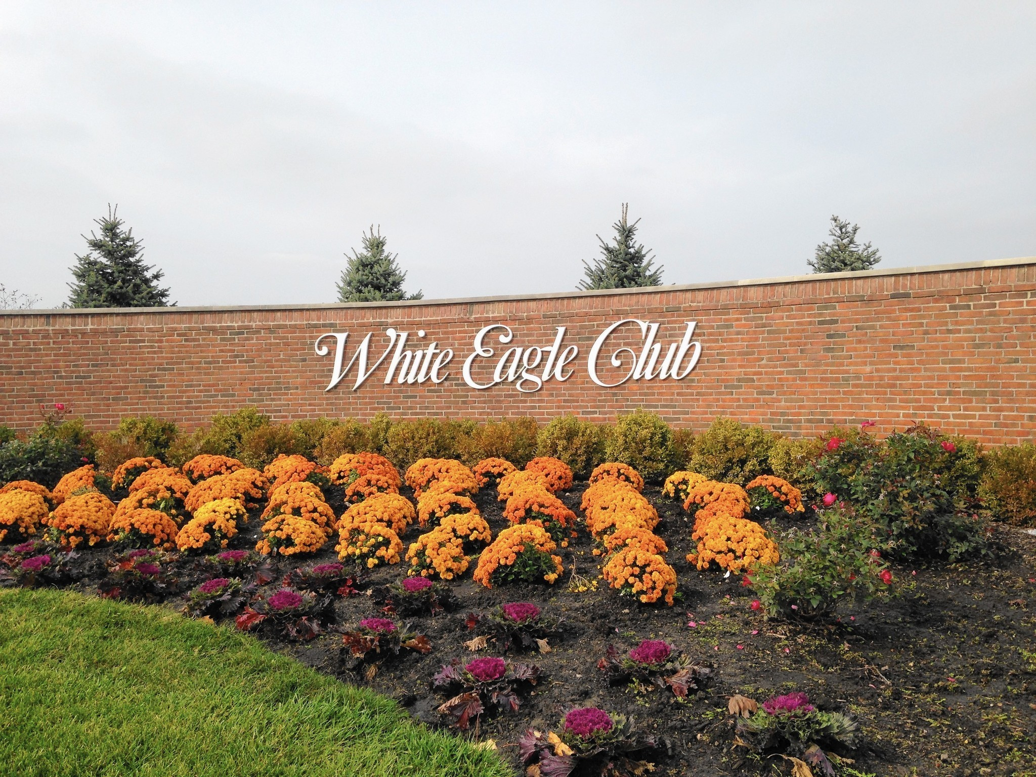 Naperville\'s White Eagle Club named a top trick-or-treating spot in ...