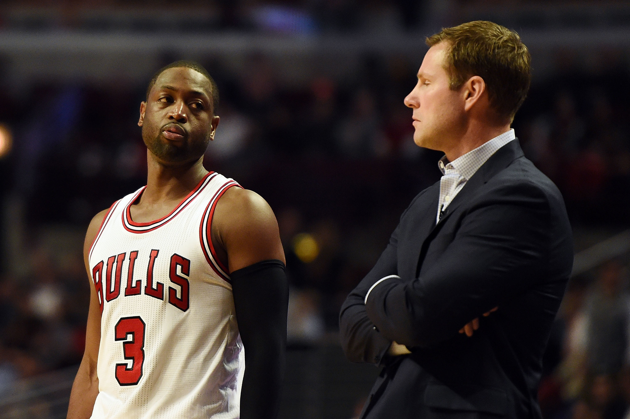 Ct-bulls-pacers-preview-spt-1029-20161028