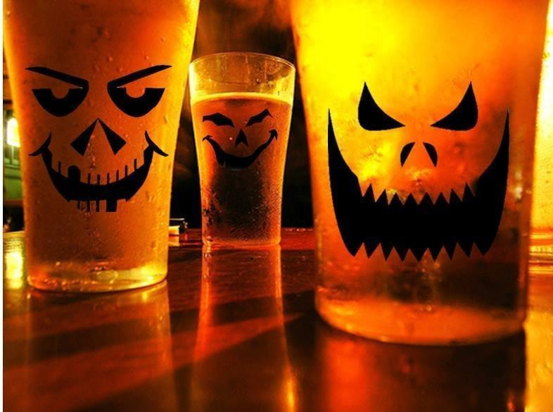 craft beer is the treat at these halloween parties southfloridacom