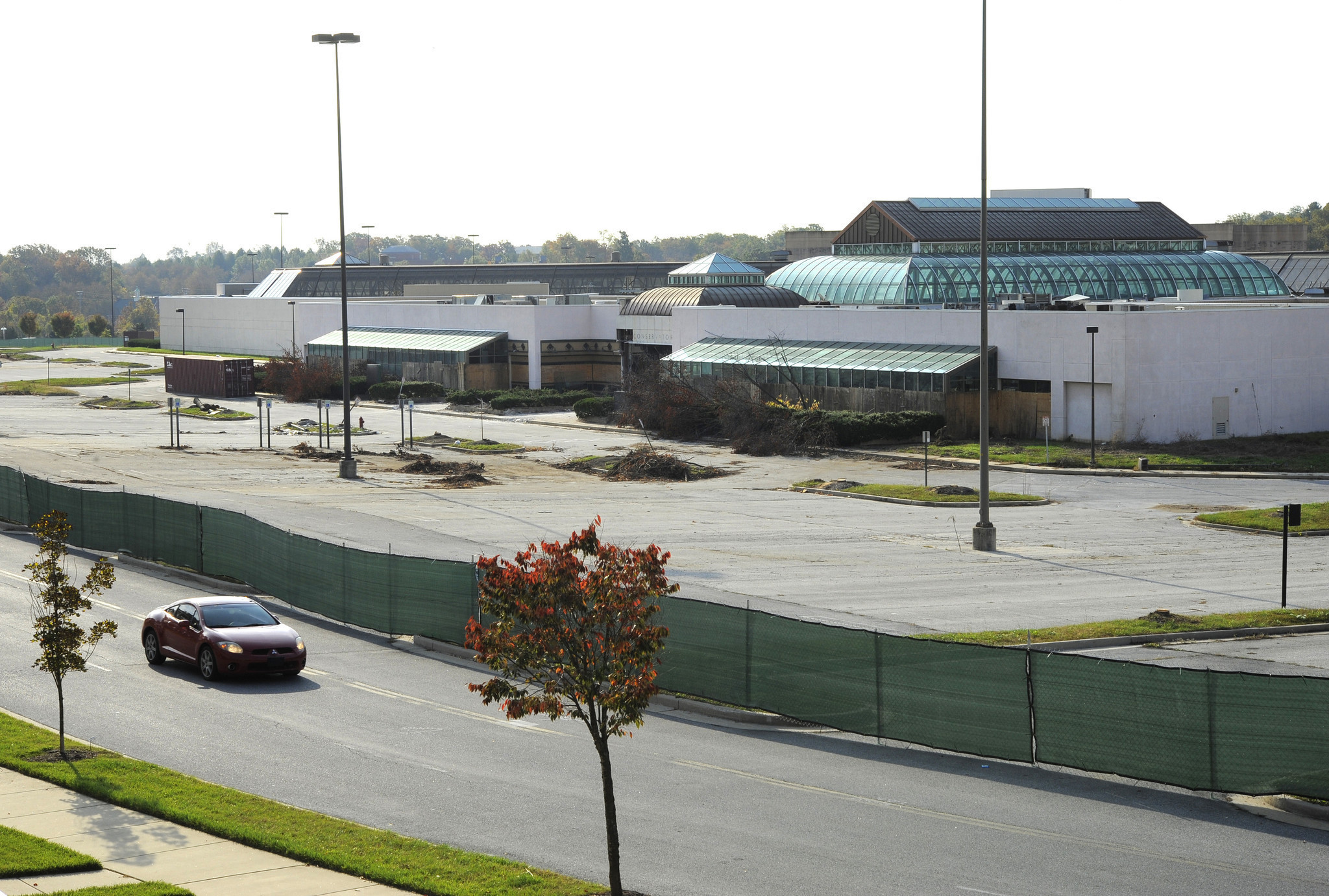 owings mills dating site According to our research of maryland and other state lists there were 41 registered sex offenders living in owings mills, maryland as of august 07, 2018 the ratio of number of residents in owings mills to the number of sex offenders is 818 to 1 the number of registered sex offenders compared to .