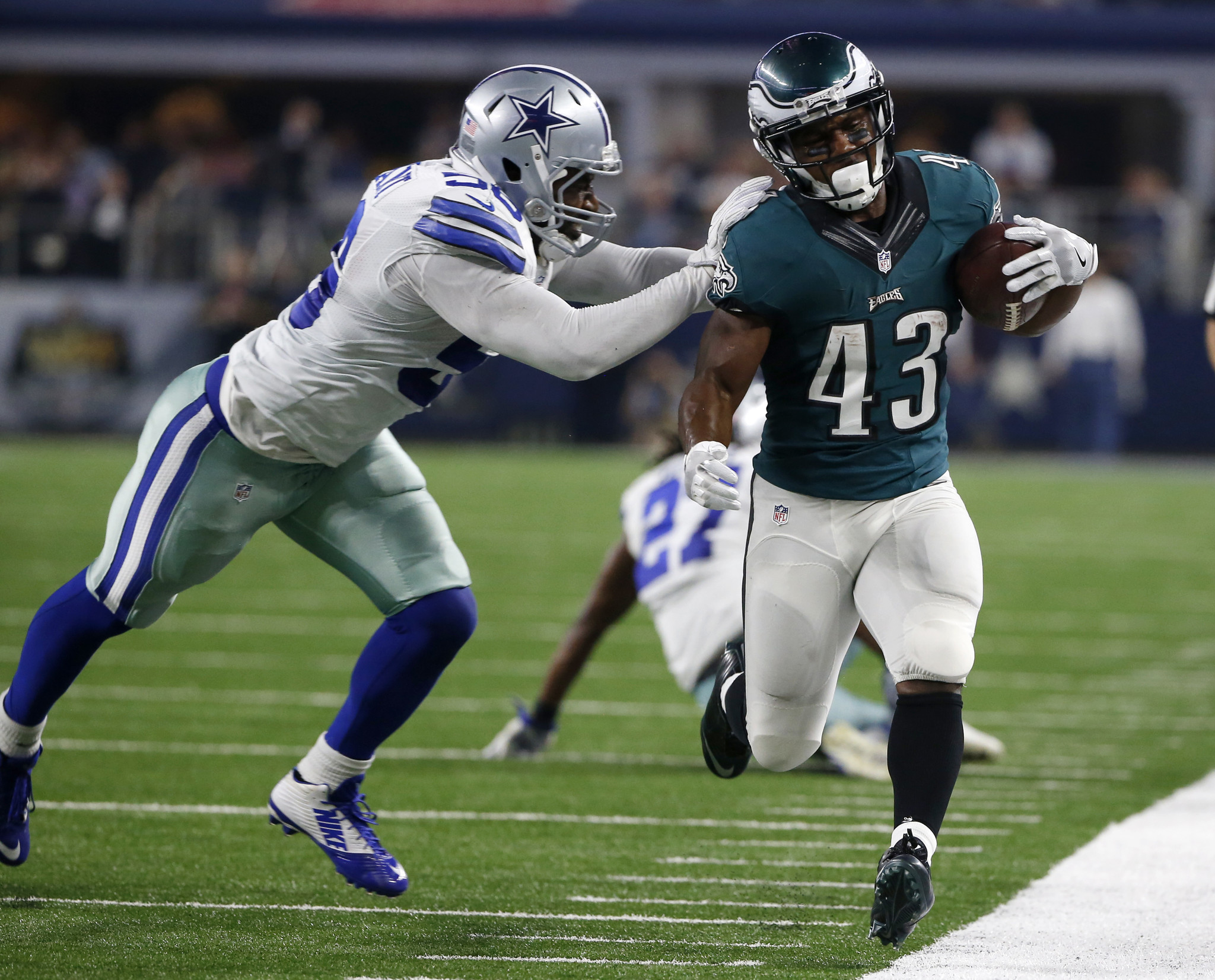 Mc-monday-morning-quarterback-what-have-we-learned-about-eagles-in-wake-of-latest-loss-20161031