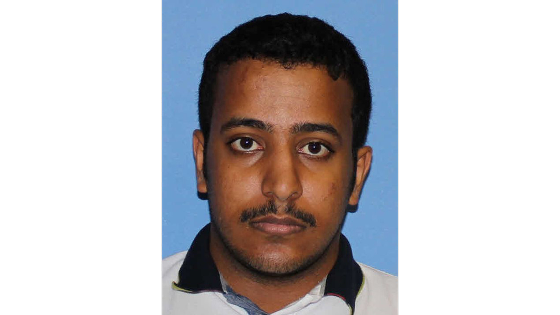 Saudi college student in Wisconsin dies after assault near campus: police