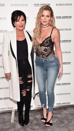 La ausencia de Kim Kardashian en las redes sociales despierta dudas en la familia y pérdidas para los empresarios