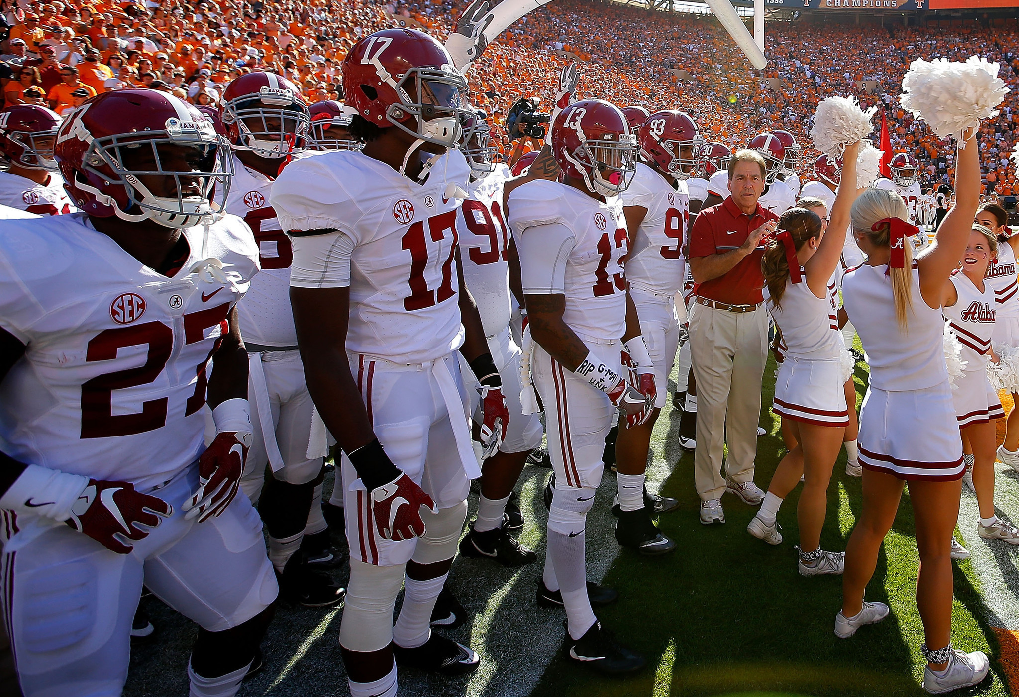 college football playoff rankings - photo #30