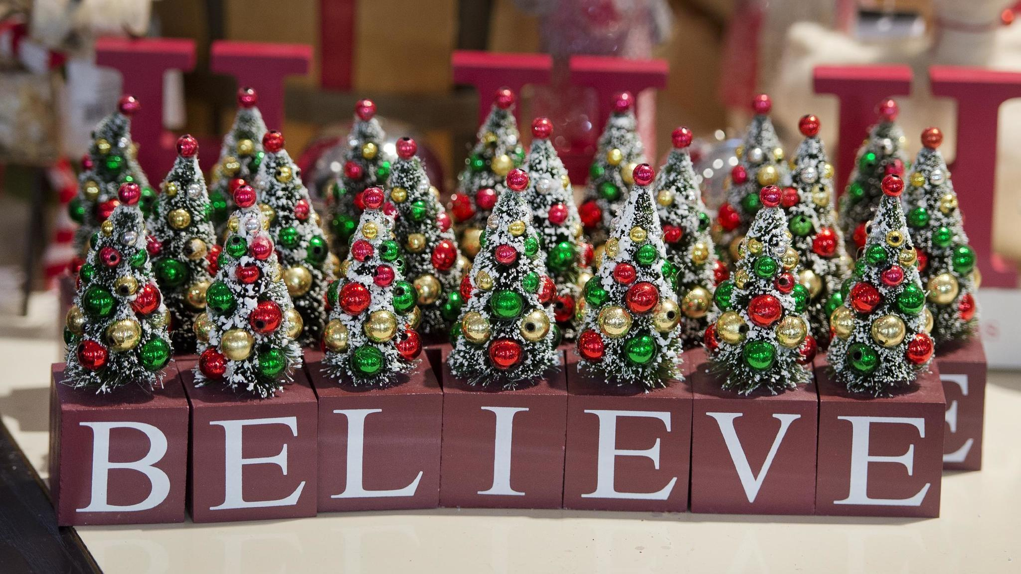 Your Guide Lehigh Valley Holiday Craft Shows