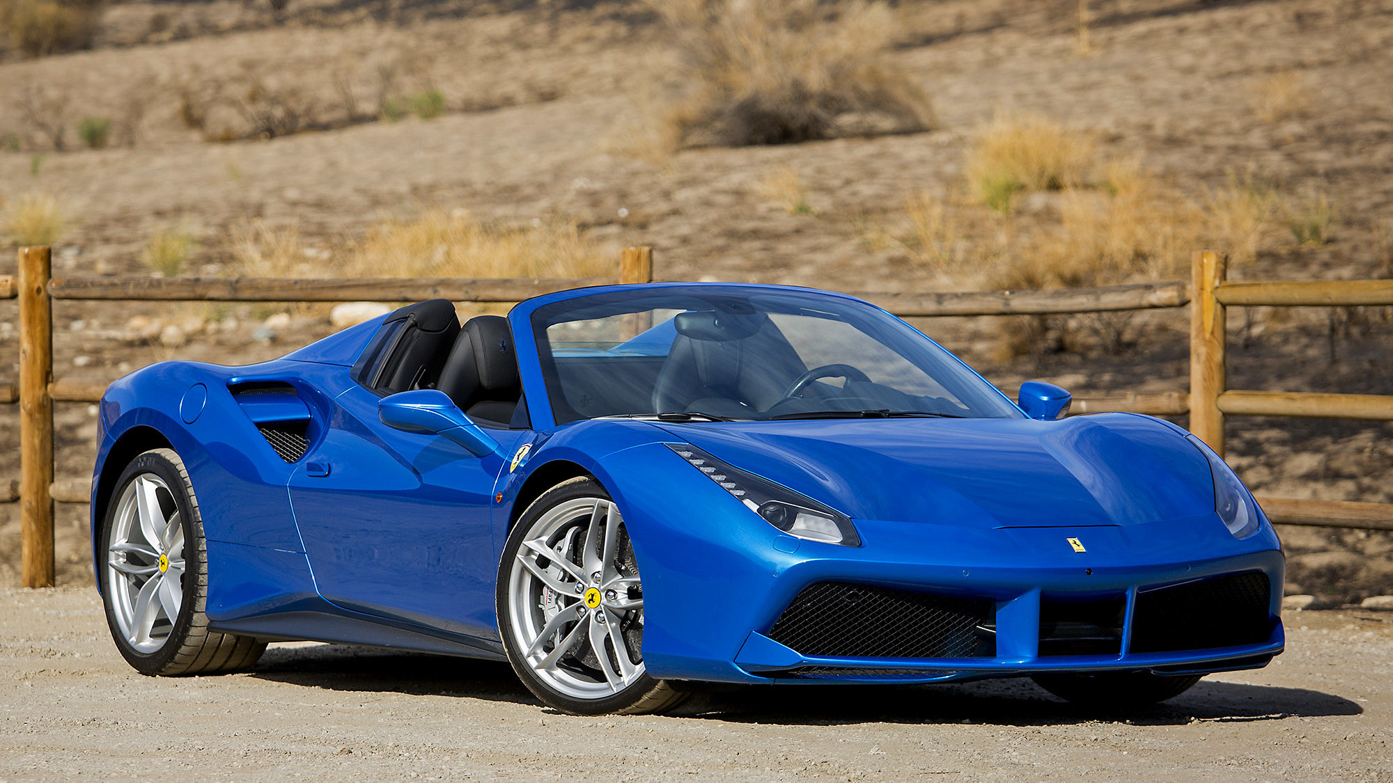2018 ferrari 488 spider price. wonderful spider for 2018 ferrari 488 spider price