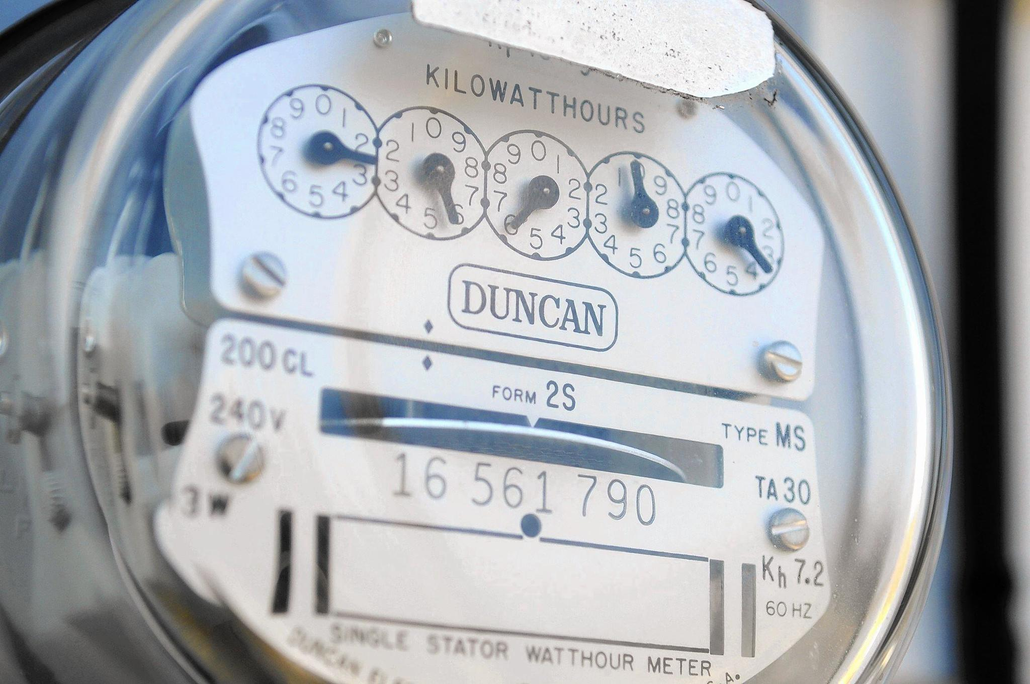 Shopping for electricity? PPL, Met-Ed have prices to ...