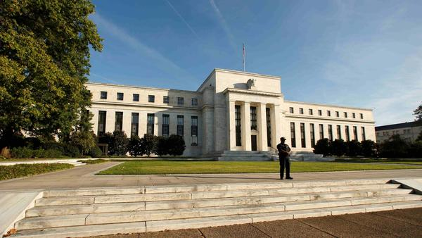 The Federal Reserve's future plans will be watched post-election