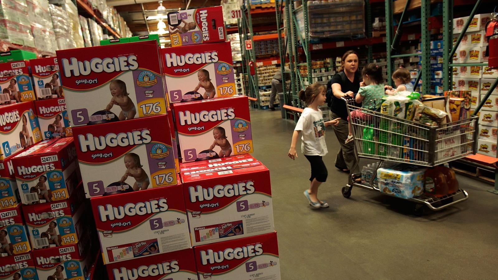 california start giving vouchers for diapers to families on california start giving vouchers for diapers to families on welfare la times