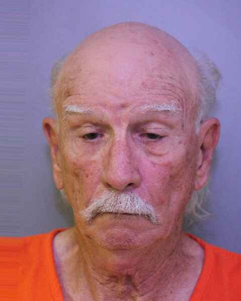 Polk sheriff: Man arrested in fatal hit-and-run involving ...