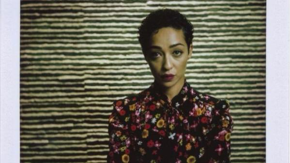 "Actress Ruth Negga has been nominated for her role in ""Loving."" (Jay L. Clendenin / Los Angeles Times)"