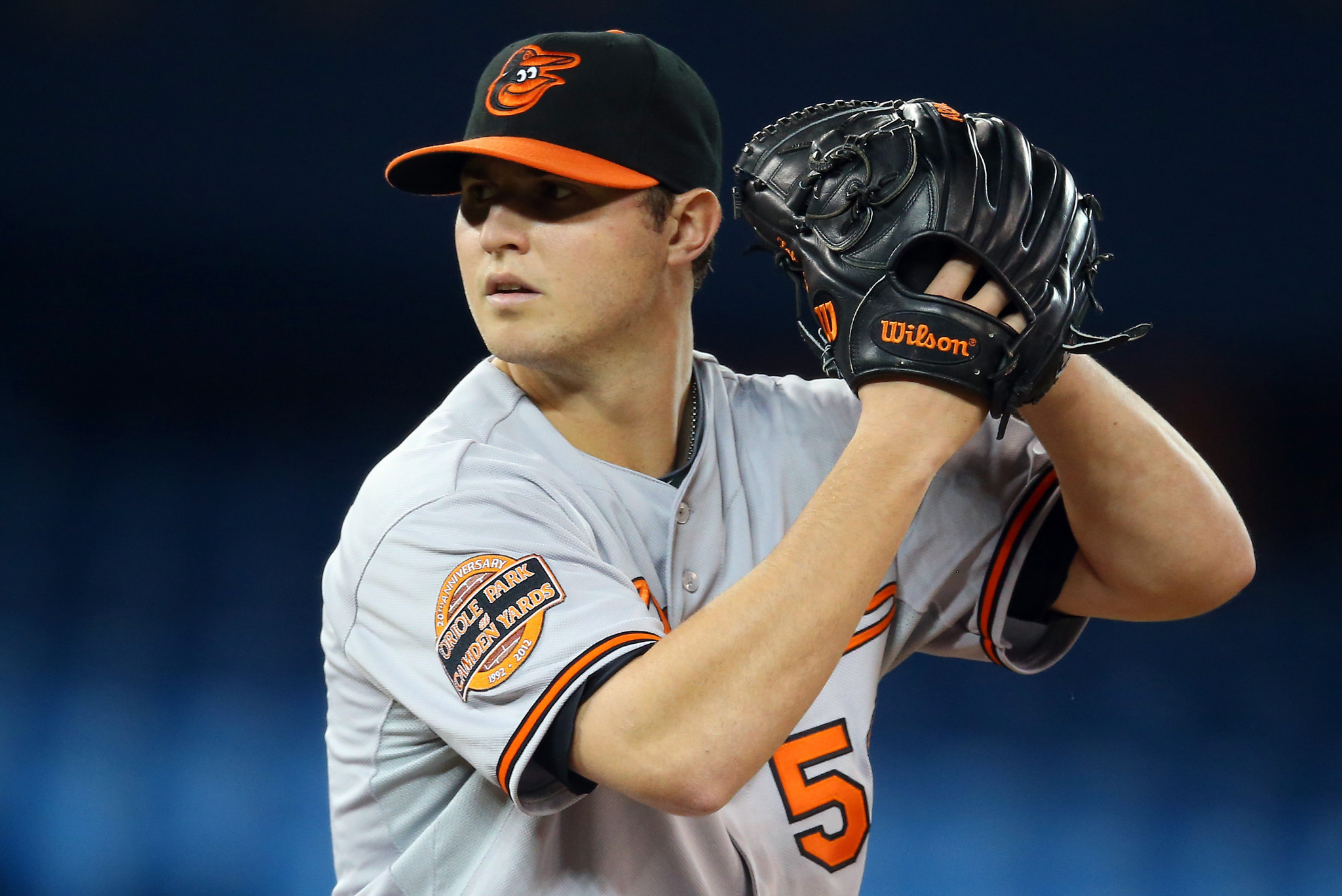 Bal-orioles-closer-zach-britton-details-the-impact-of-chiti-and-wallace-on-his-career-20161104