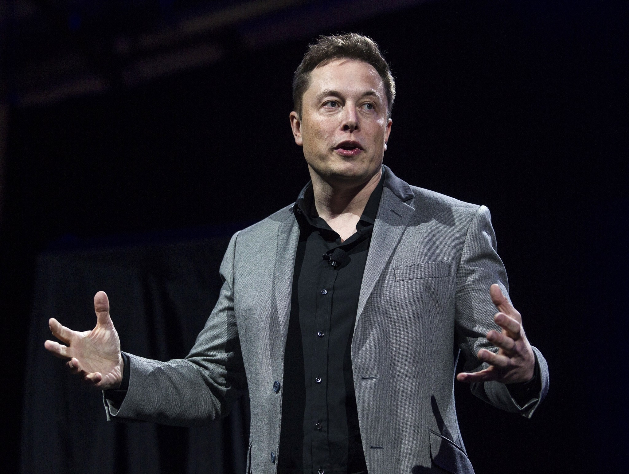 Dc5m United States Art In English Created At 2016 11 05 0410 397 X 303 Jpeg 73kb How To Find A Short Circuit An Auto Electrical Elon Musk Says Spacex Could Resume Launches December 218 31