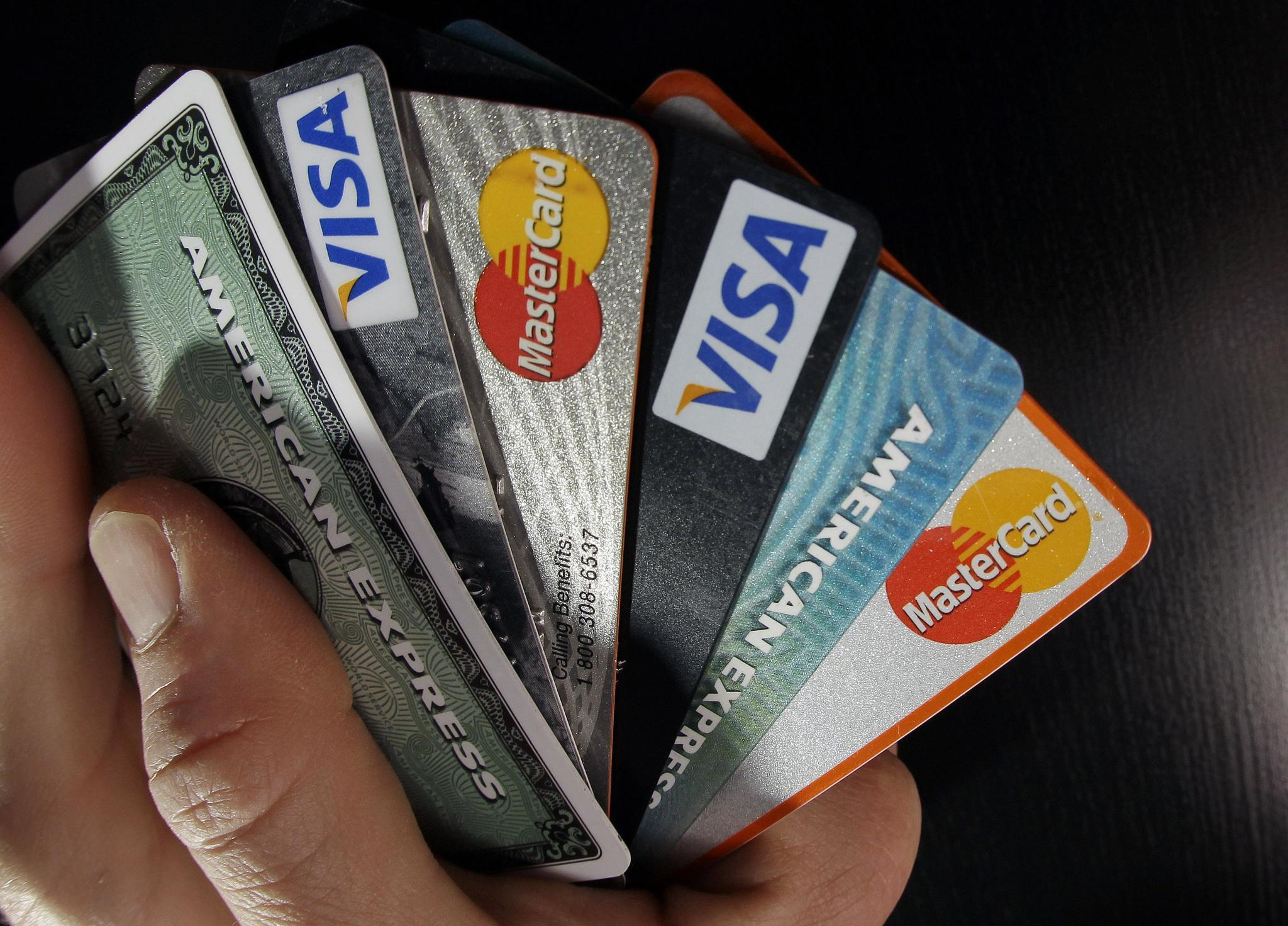 7 inventive ways to make money using your credit card lehigh