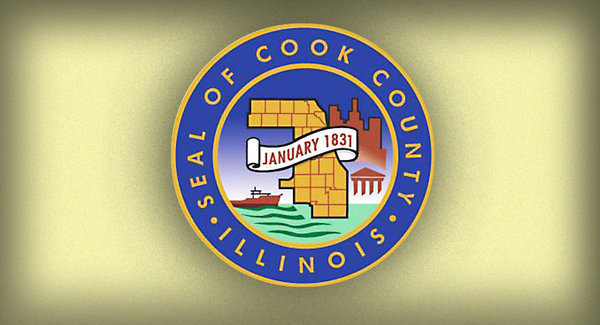 Cook County property tax bills to hit this week