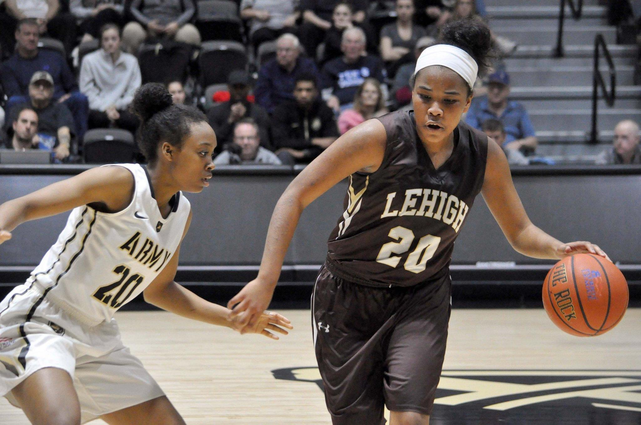 lehigh women Espnlv - espn radio of the lehigh valley 1160, 1230 and 1320 am scheduled games nov 11 (sat) play4kay / national girls and women in sports day box score.