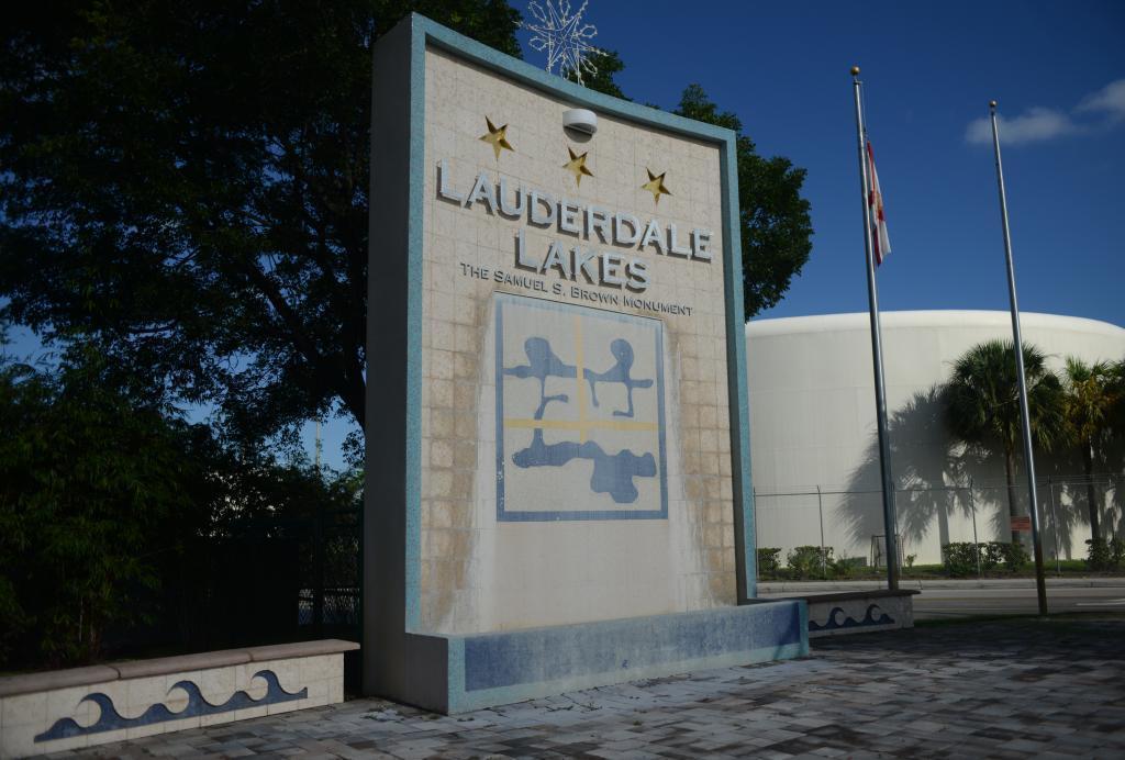 Personal Loans in Lauderdale Lakes, FL