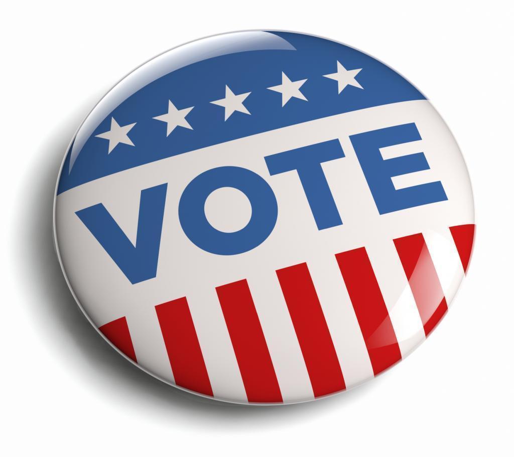 where can i vote - photo #10