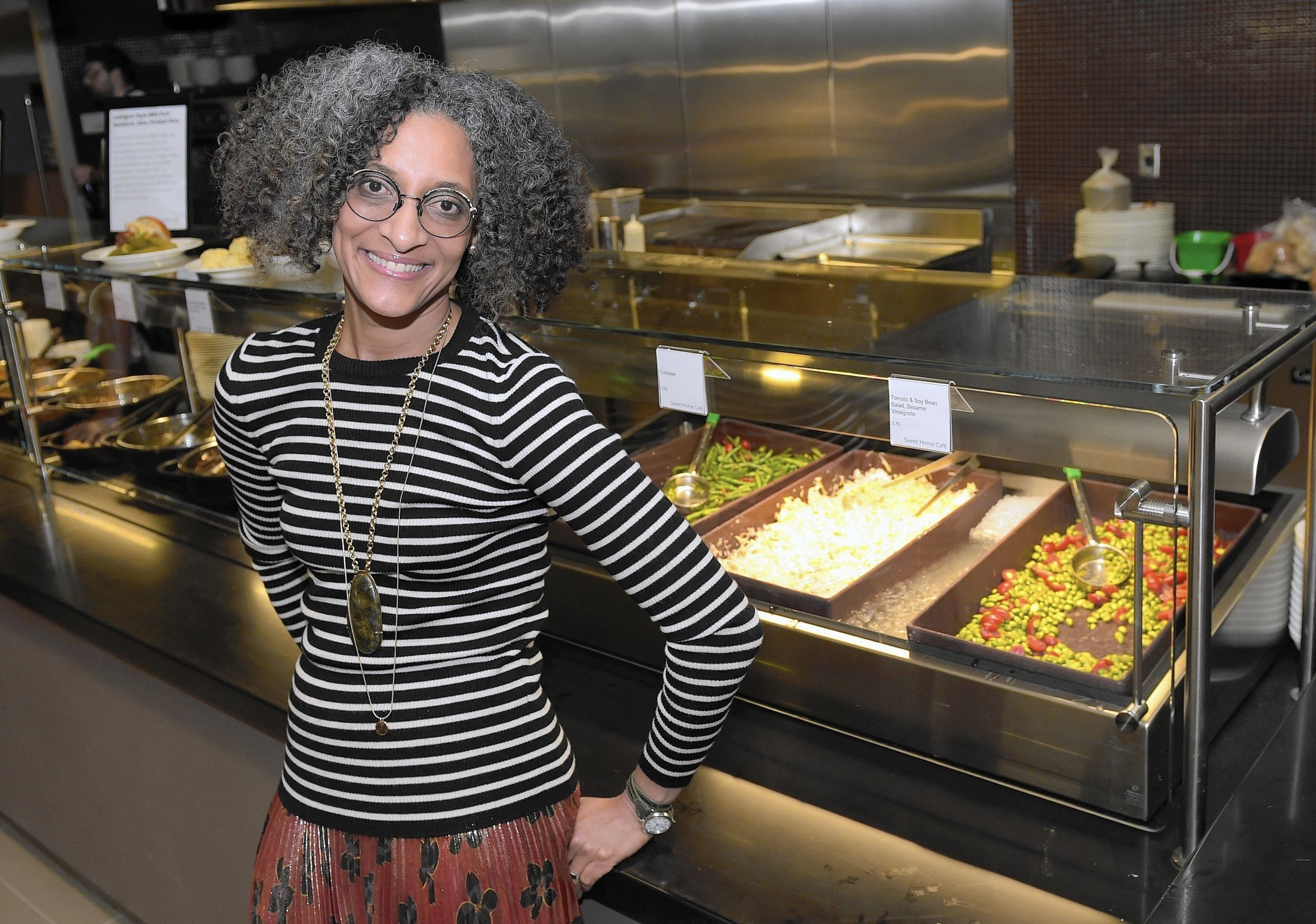 Thanksgiving soul food offers a window to african american heritage thanksgiving soul food offers a window to african american heritage baltimore sun forumfinder Gallery