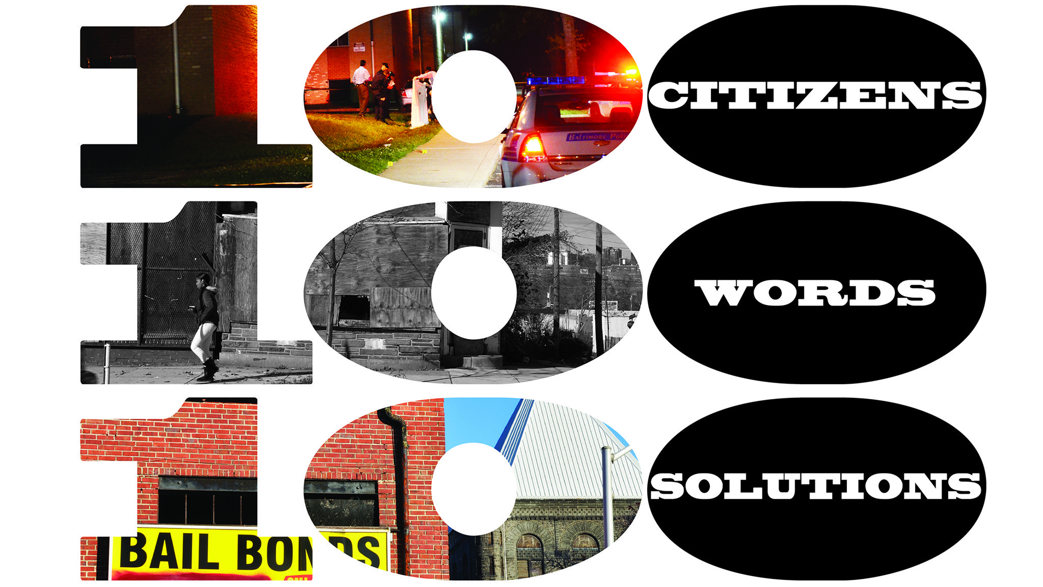 jobs and workplace articles photos and videos baltimore city paper baltimoreans craft a to do list for new or and city council
