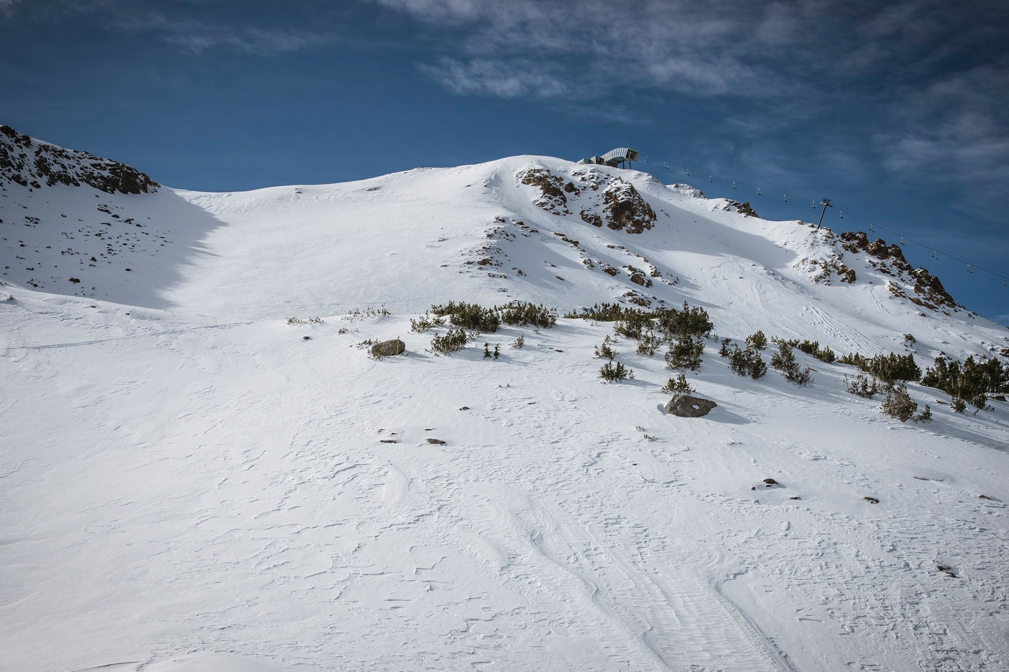mammoth mountain asian dating website Mammoth mountain, california the ski and snowboard season is here if you are looking for a great place to ski or snowboard this winter i highly recommend planning a family vacation to mammoth mountain.