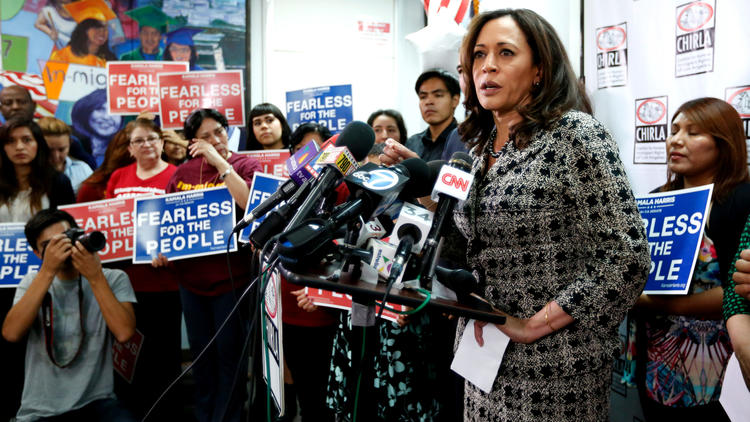 Pro-life Dems disappointed by Pelosi's re-election as House minority leader