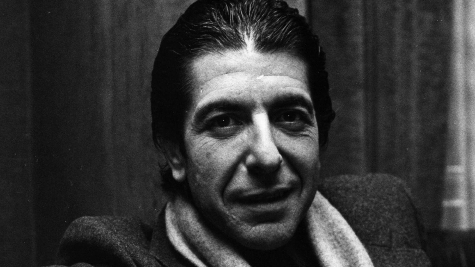 critical analysis bird wire leonard cohen 2016-9-22  at 82, leonard cohen released a poignant album, 'you want it darker' he thought that it could well be his last.