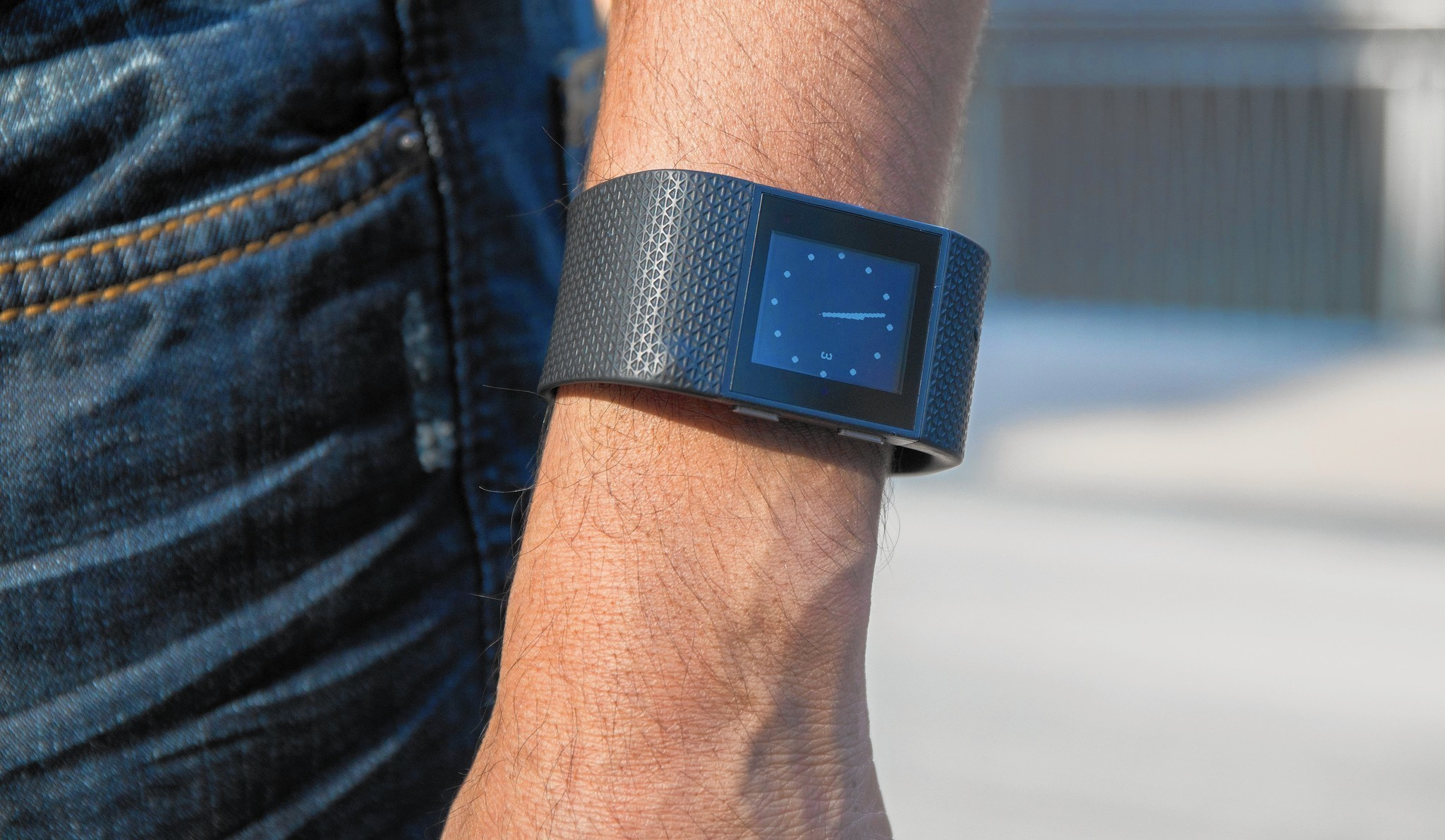 Wearable Health Trackers: Do They Work