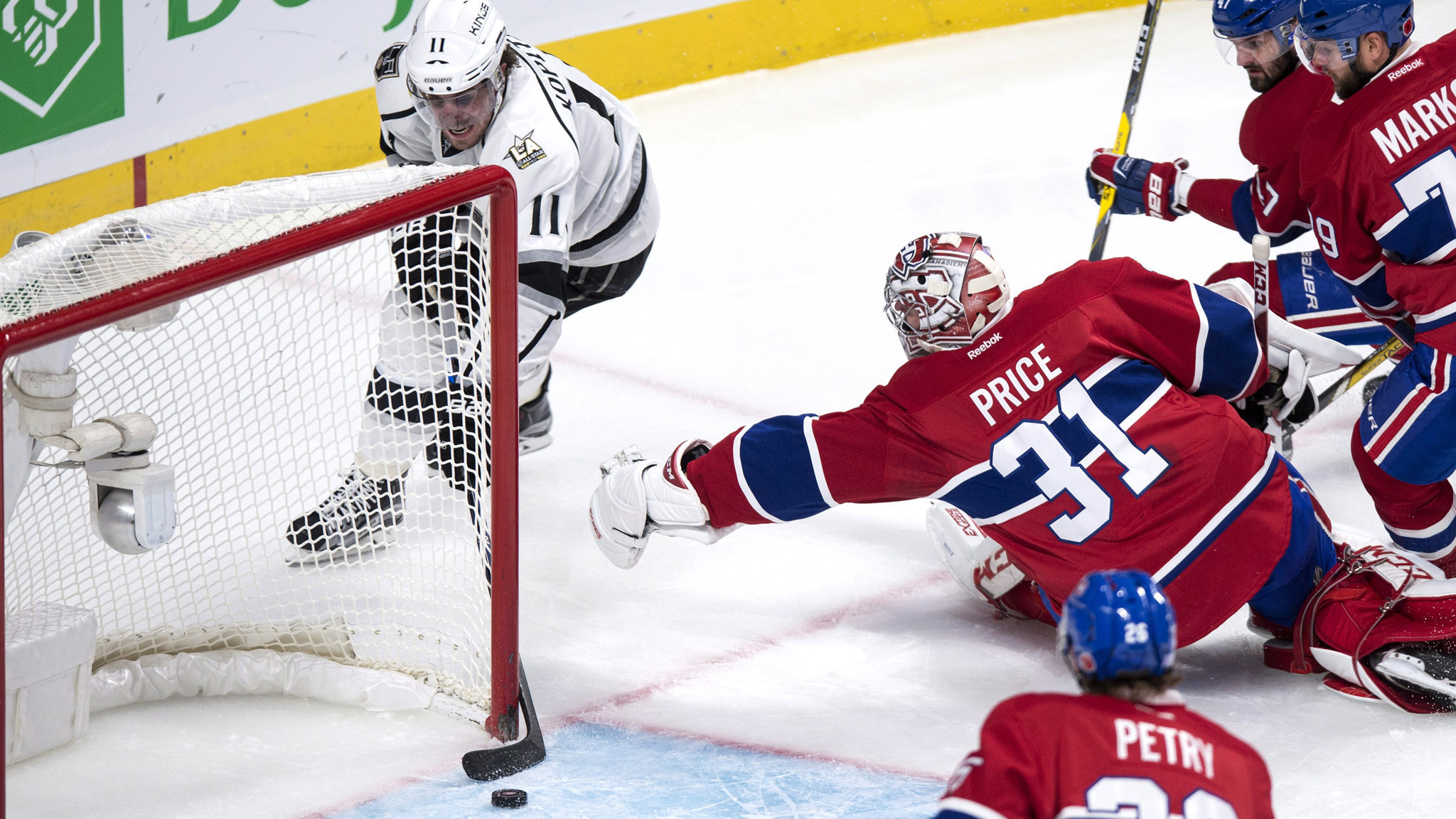 Carey price wallpapers montreal habs montreal hockey 9 html code - Carey Price Wallpapers Montreal Habs Montreal Hockey 9 Html Code 32