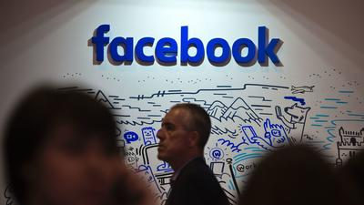 Facebook says it will stop racial exclusion in certain ads