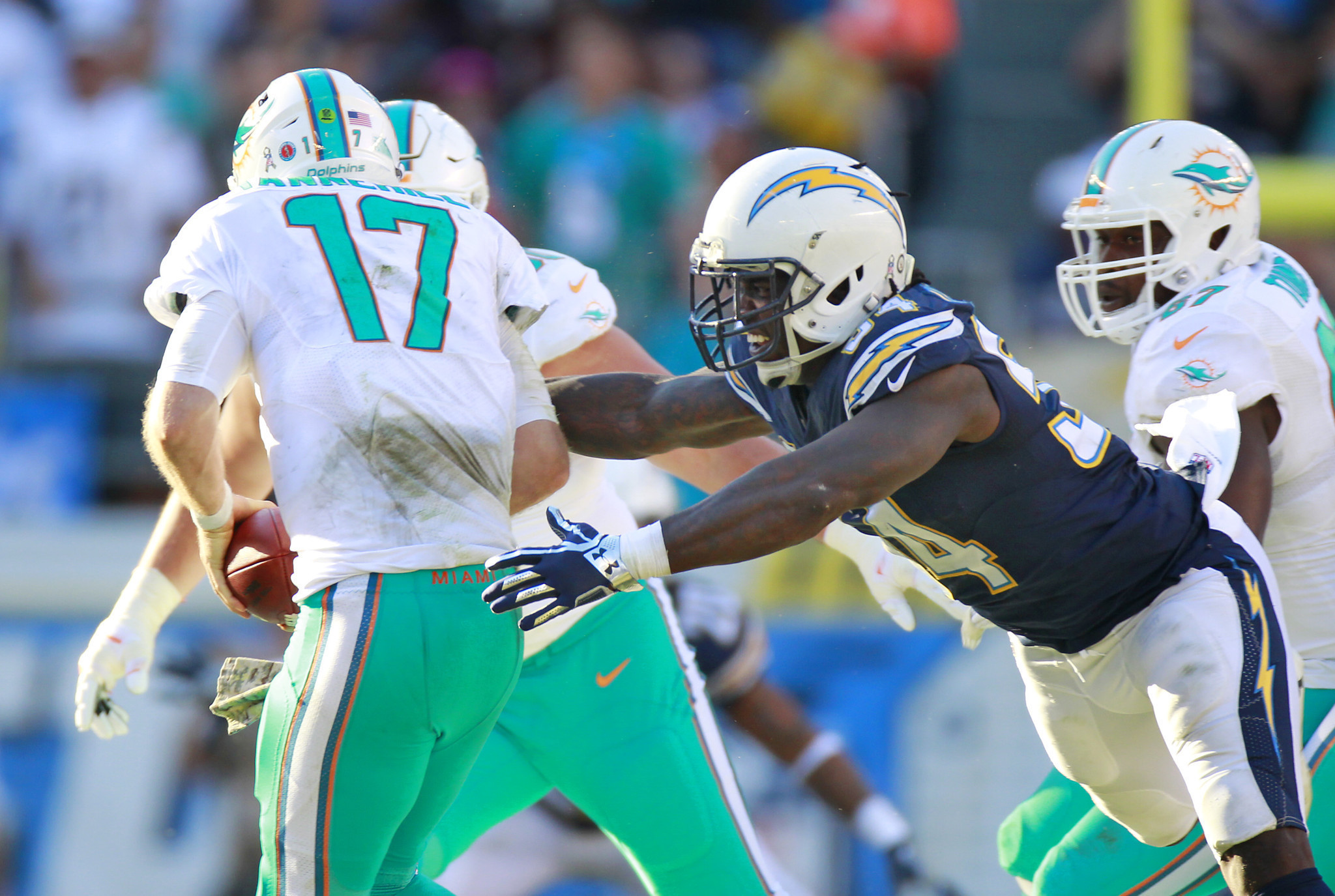 Sd-sp-chargers-miami-quarter-20161113