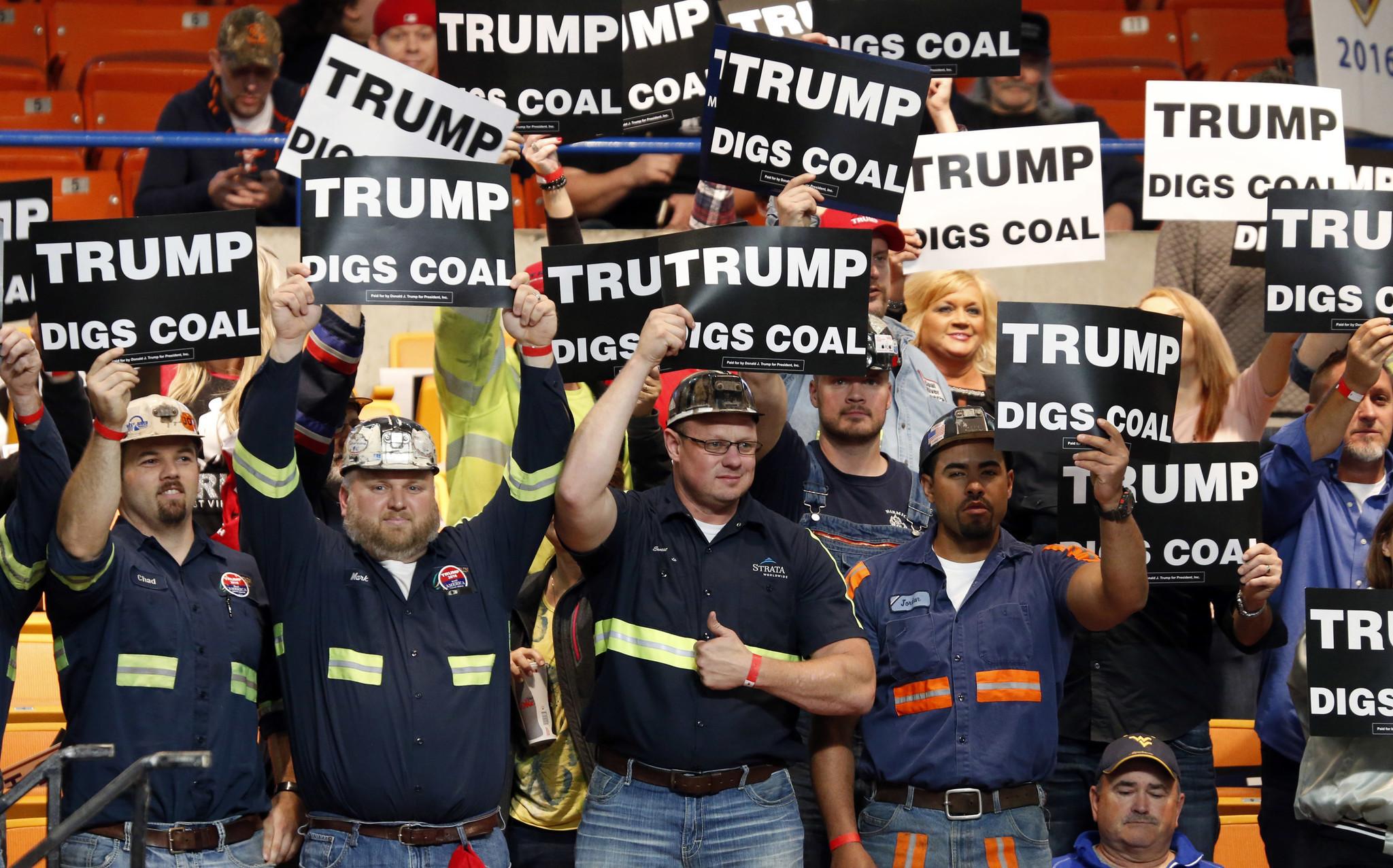 politics sutter american climate opinions trump