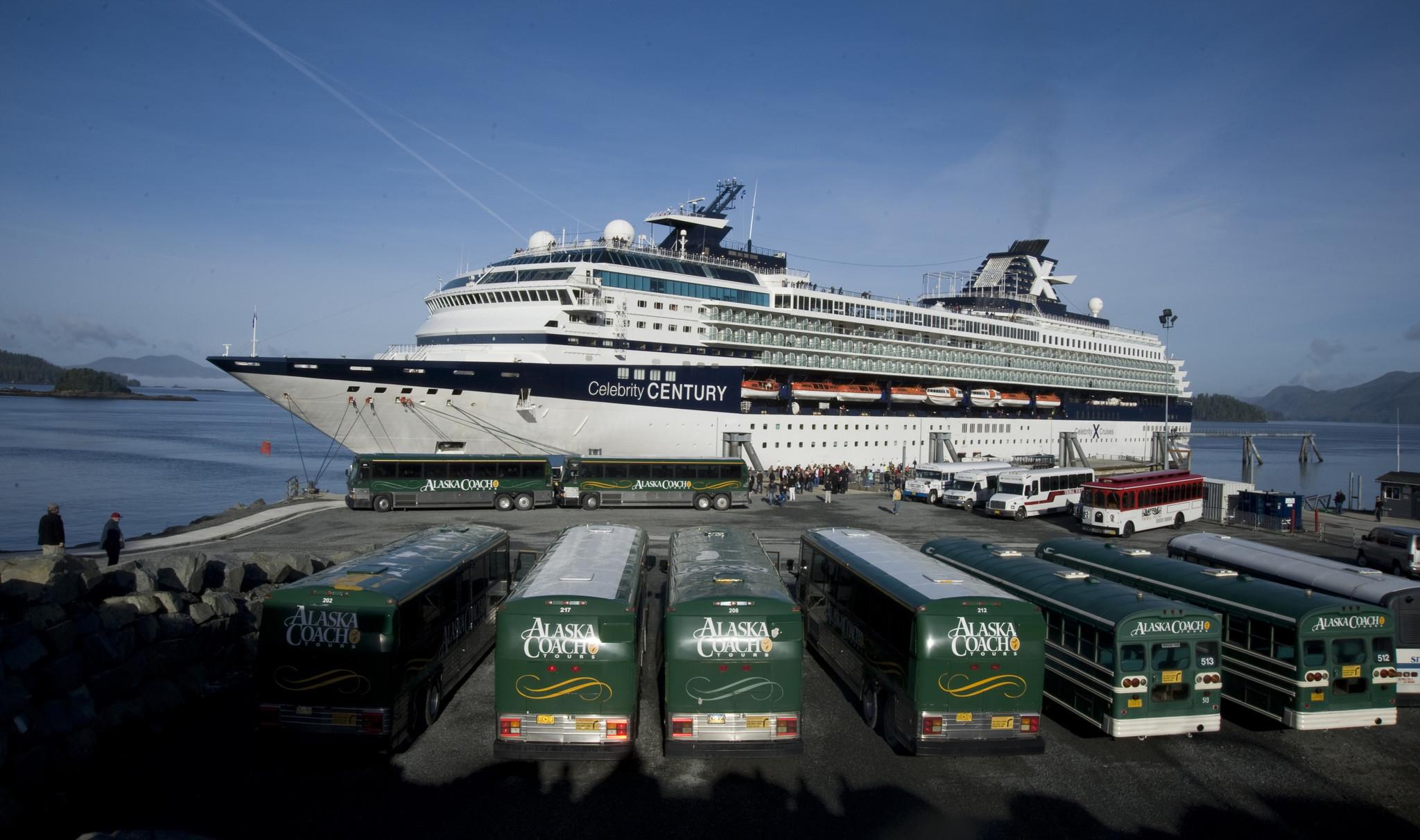 Best Value Cruise Line (2018) - PriceCapsule