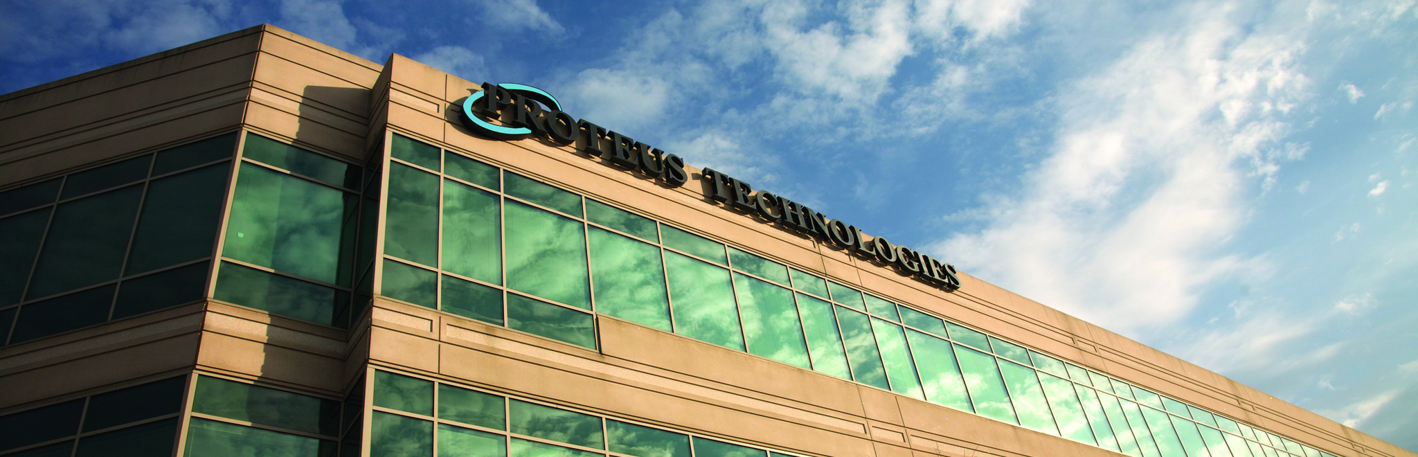 PROTEUS Technologies in Annapolis Junction acquired, merged in three-way deal