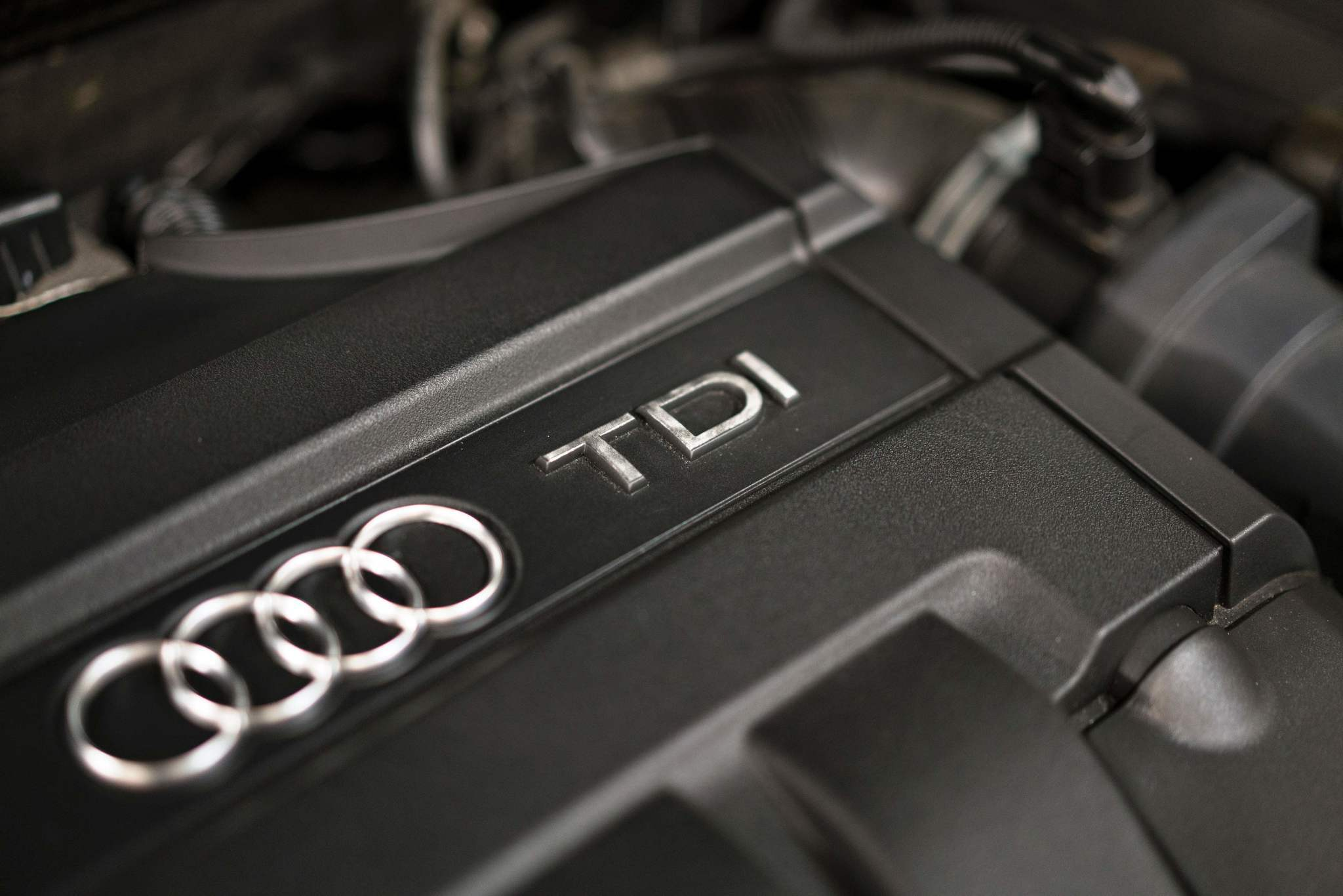 Vw said to reach u s deal to fix most tainted audi diesels chicago tribune