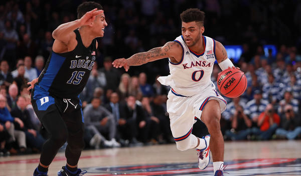 frank mason case Frank mason iii, pg, sacramento kings, stats and updates at cbssportscom.