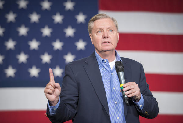 Image result for lindsey graham