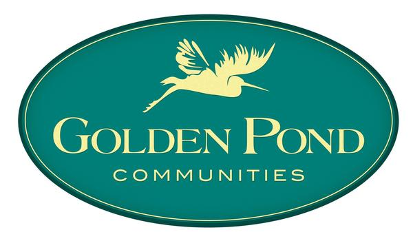 Golden Pond Communities
